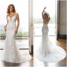 Mori Lee forthcoming style